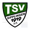 TSV Sipplingen e.V.